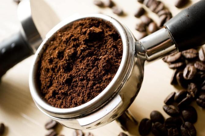 naturally hannah coffee recipes 13 DIY Coffee Scrub Recipes—From Face Masks to Hair Treatments