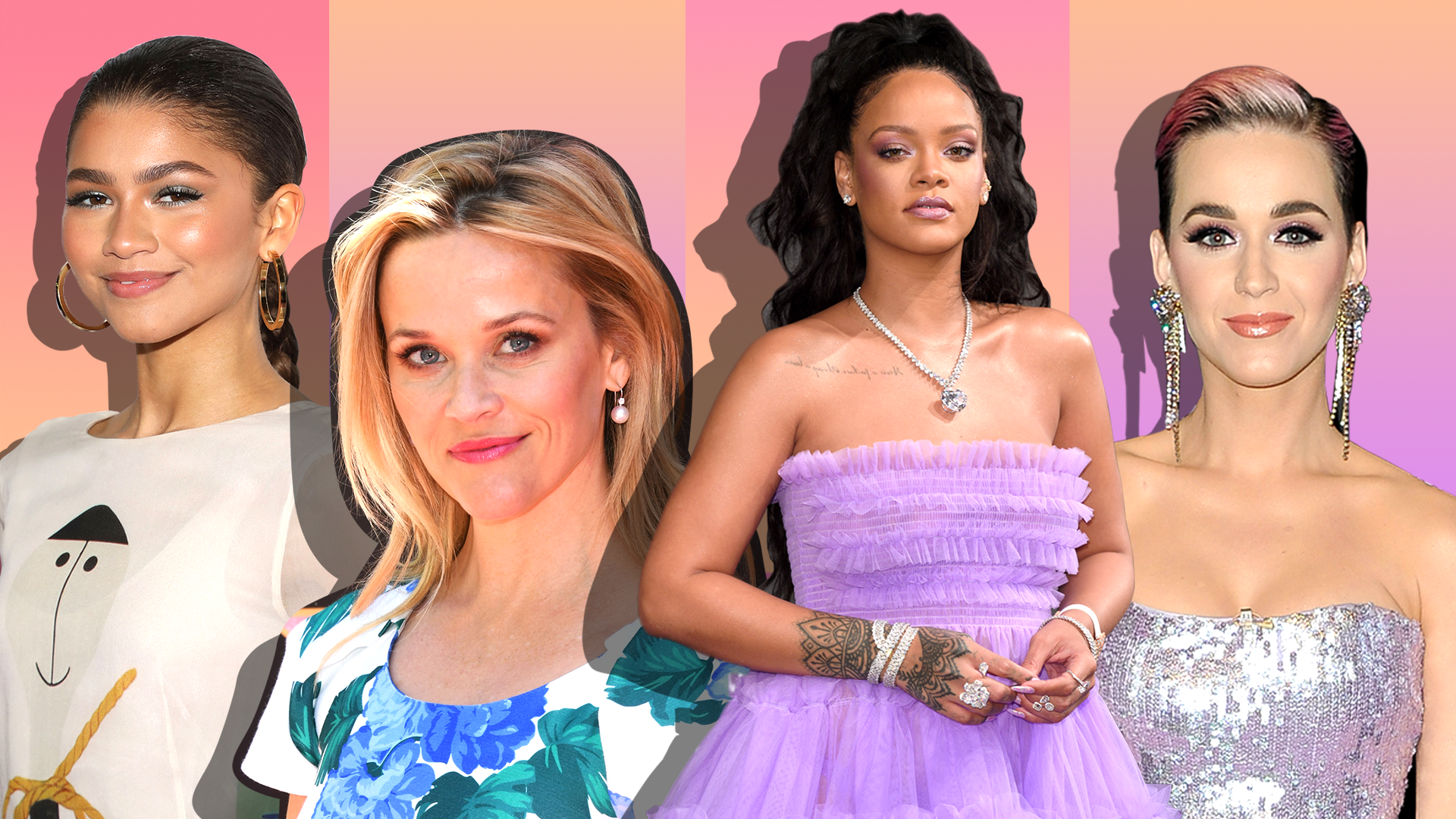 Inspiring Career Quotes from Celebrities