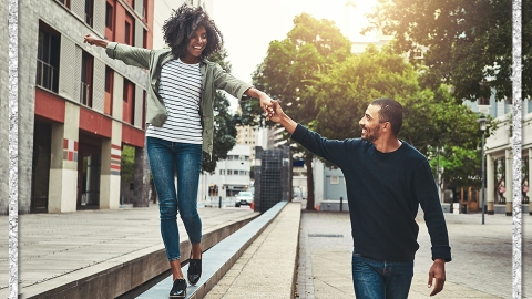 Relationship Advice You Need To Hear, From Top Relationship Experts | StyleCaster