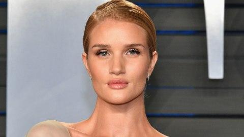 The K-Beauty Concealer Rosie Huntington-Whiteley's MUA Loves   StyleCaster