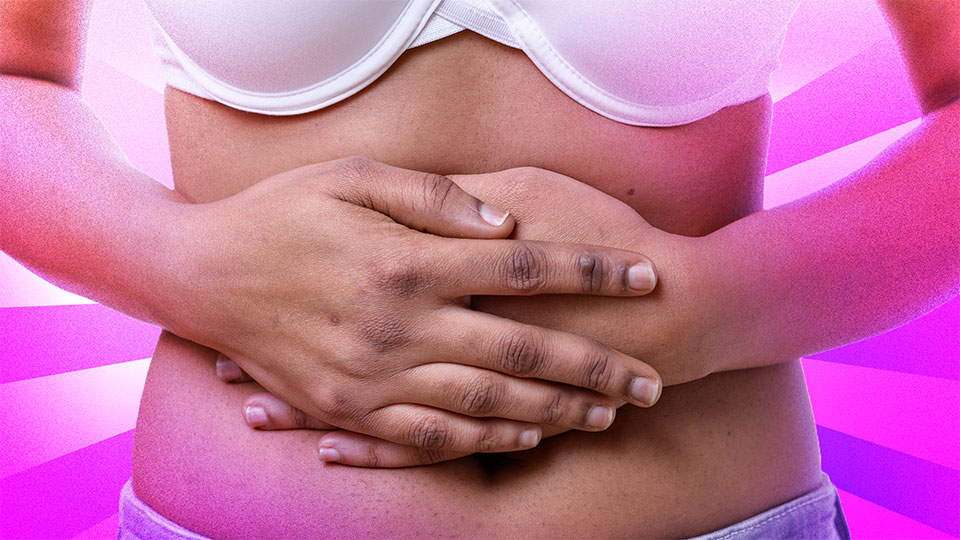 These Probiotic Supplements Support Gut and Vaginal Health