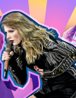 Which Famous Singers Could Guest on Taylor Swift's Tour?