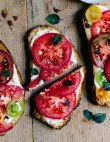 33 Easy, Make-Ahead Beach Snacks to Throw in Your Cooler This Summer