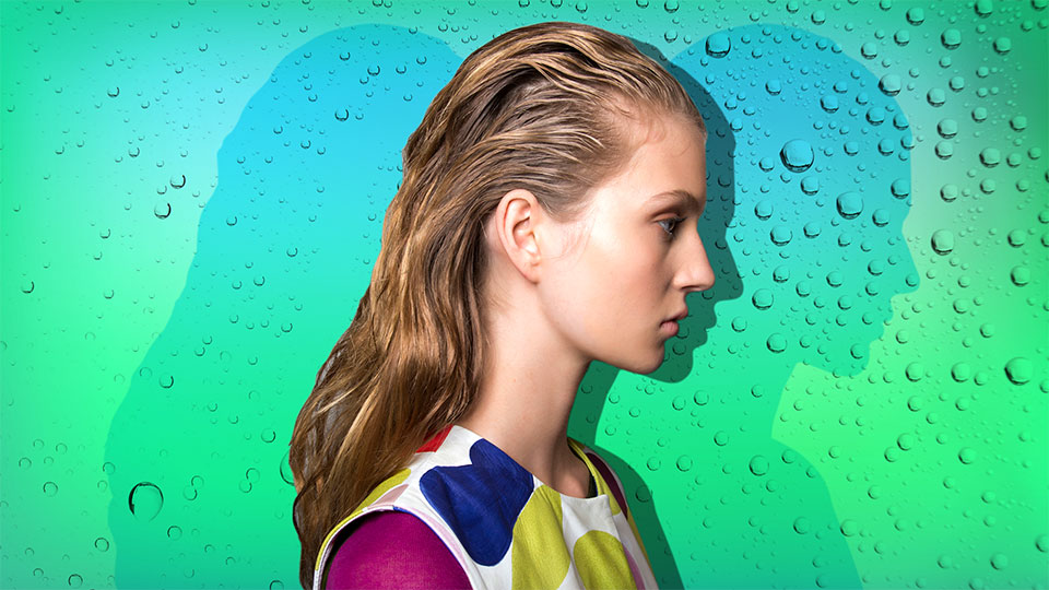 Fact or Fiction? Debunking the Most Common Myths About Hair and Water