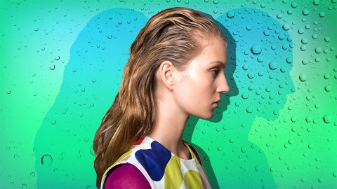Debunking the Major Myths About Hair and Water | StyleCaster
