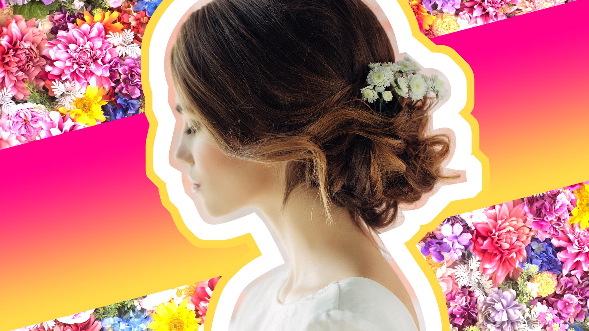 STYLECASTER   Wedding Beauty Apps