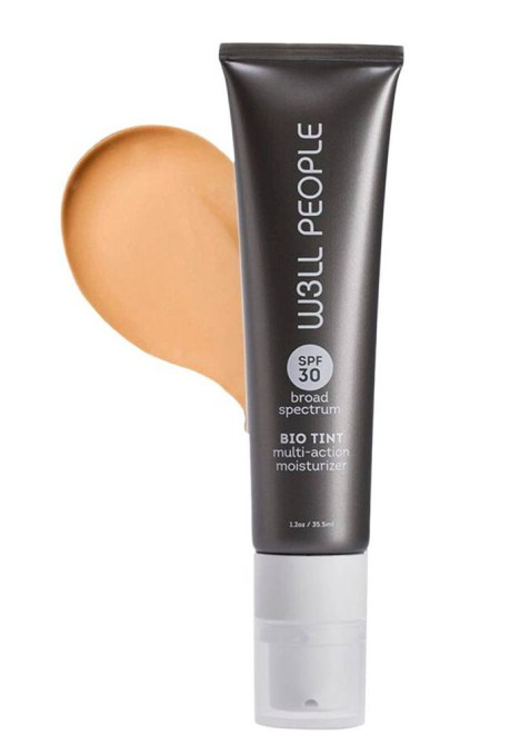 STYLECASTER   Best Drugstore Tinted Moisturizers   W3LL PEOPLE