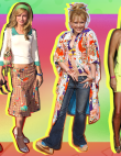 Hilarious Times Celebs Roasted Their Own '90s and '00s Fashion