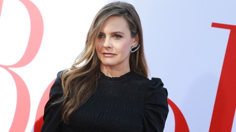 Alicia Silverstone Opens Up About Being Sexualized at Age 15 | StyleCaster