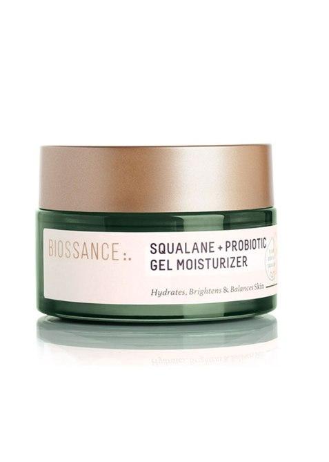 biossance My Go To Moisturizer for Acne Prone Skin Is Budget Friendly