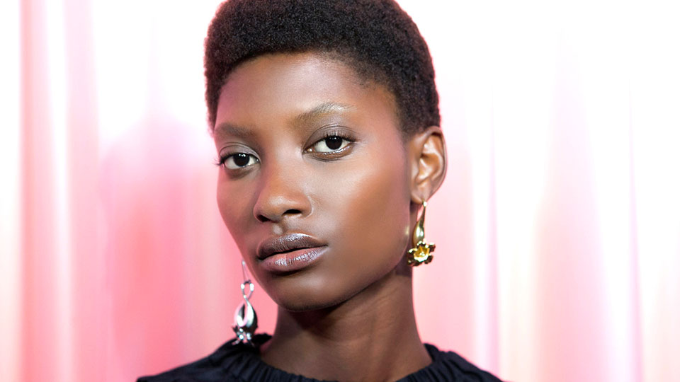 The Summer Skincare Tips Black Women Should Swear By | StyleCaster