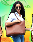 Celebrity Outfits You Can Actually Afford to Shop