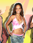 The Surprising Ways Your Favorite Celebs Were Discovered
