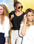 Easy Summer Beauty Secrets to Steal from Celebrities