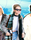 The Celebrity Travel Beauty Tips You Need This Summer