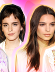 Celebs Who Have Mastered the No-Makeup Makeup Look