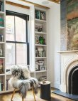 11 Creative Ways to Turn Your Books Into Decor