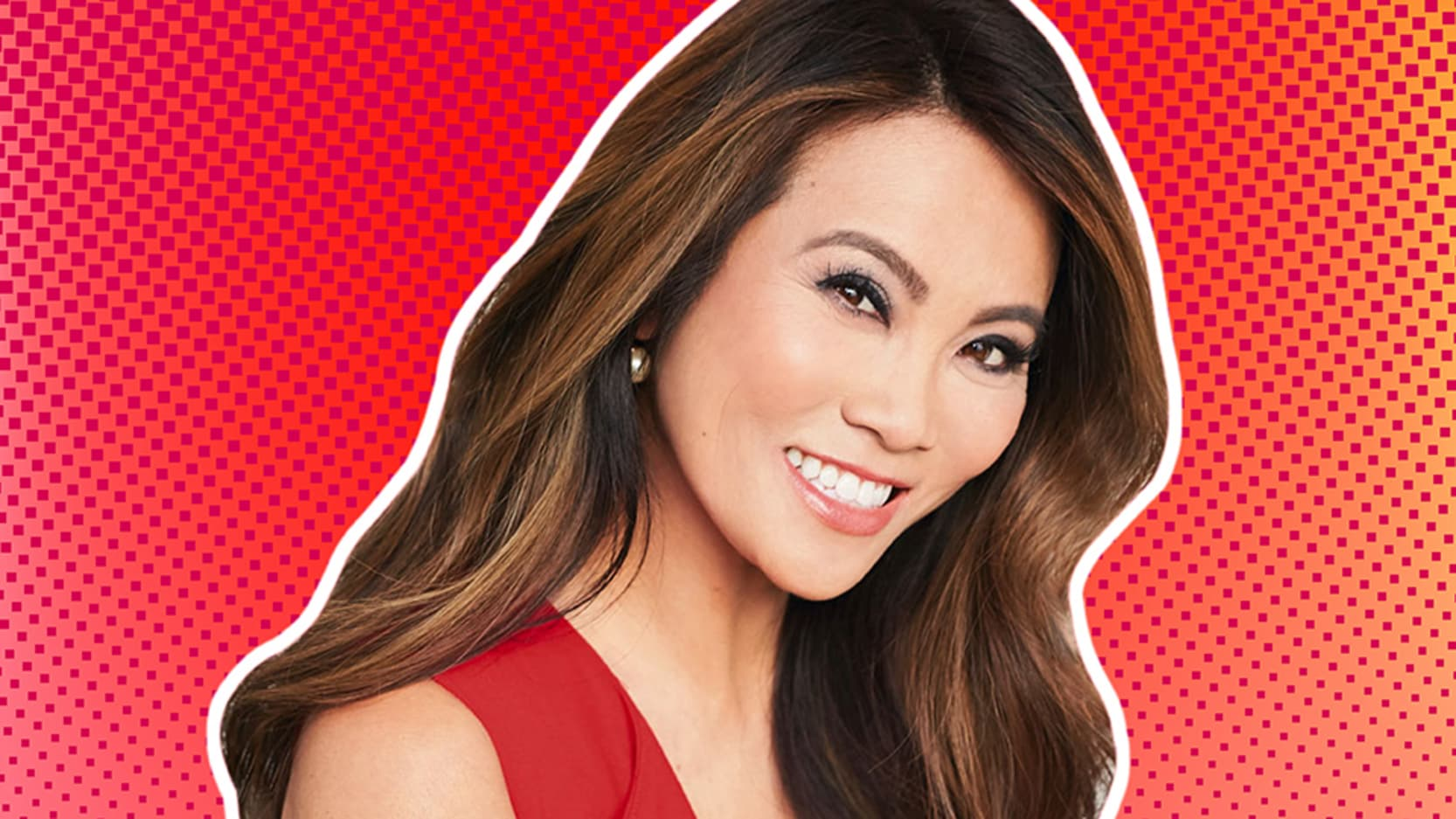 5 Things Dr. Pimple Popper Wants You to Know About Skin Care