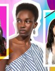 The Most Game-Changing Beauty Products of 2018