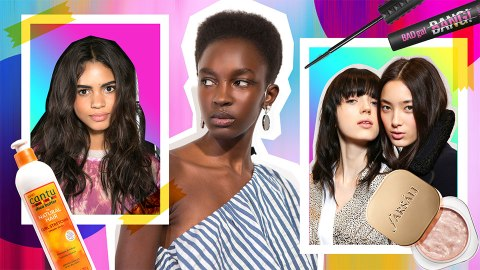 The Most Game-Changing Beauty Products of 2018 | StyleCaster