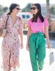 Scoop up Summer Necessities from Zara's Semi-Annual Sale
