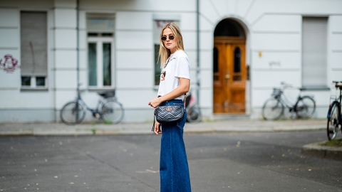 Investment Pieces You Won't Regret Buying from Zara's Sale | StyleCaster