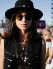 Expert Tips for Making the Most of Hat Hairstyles