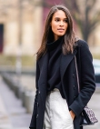 14 Investment Pieces You Won't Regret Buying