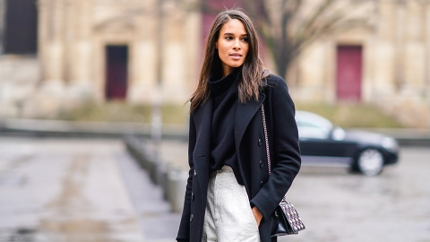 14 Investment Pieces You Won't Regret Buying | StyleCaster