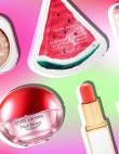 Jelly-Based Beauty Products for Your Coolest Summer Yet