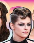Watch Kristen Stewart's Epic 16-Year Beauty Evolution