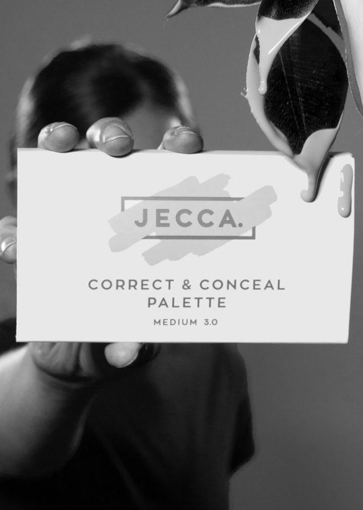 STYLECASTER | LGBT Brands | Jecca