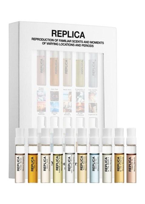 maison margiella replica The 24 Hour Site Wide Sephora Sale You Need to Prepare For