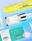What You Should Know About Niacinamide in Skin Care