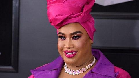 Patrick Starrr's 'Diva Feva' Is the Ultimate Summer Makeup Kit | StyleCaster
