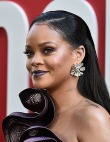 Rihanna Just Launched a Sex Accessory Line, and We Want It All