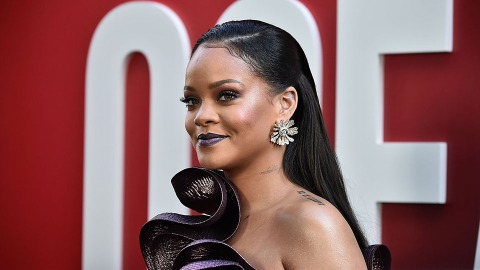 Rihanna Just Launched a Sex Accessory Line, and We Want It All   StyleCaster