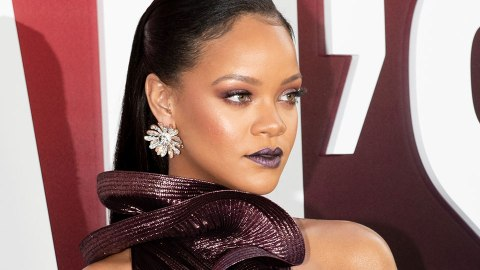 Why Fans Are Divided About Fenty Beauty's Newest Palette | StyleCaster