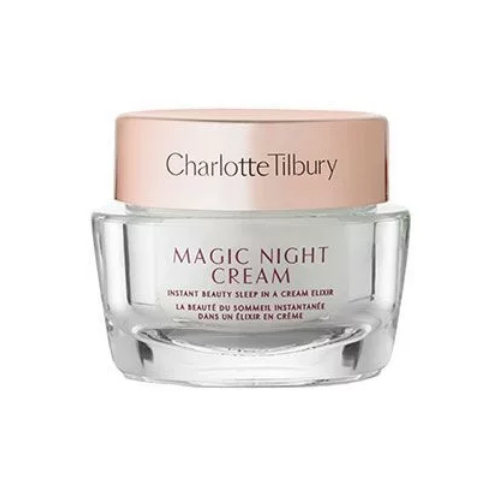 screen shot 2018 06 28 at 4 37 09 pm Charlotte Tilbury Just Launched Travel Sized Versions of Her Celeb Approved Products