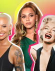 The Most Unforgettable Celebrity Signature Looks