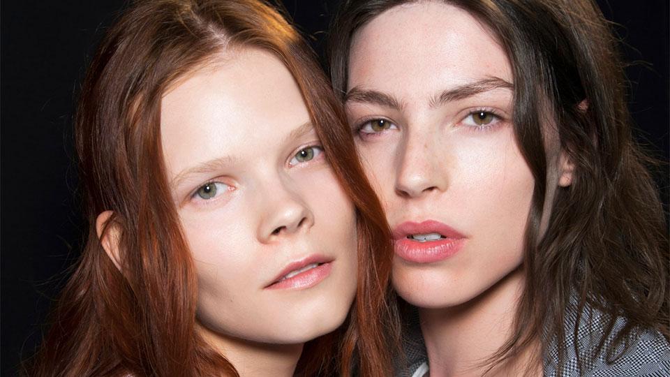 Celebrity Aesthetician Shani Darden's Tips for Improving Skin Texture