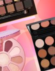 Warm-Toned Eyeshadow Palettes to Pair with Your Summer Tan