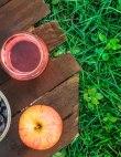 The Best Under-$20 Rosés to Sip This Summer