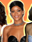 Celeb Tan Line Pictures to Make You Feel Better About Yours