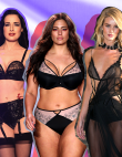 The Celebrity Lingerie Lines You Need to Shop