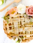 The Dessert Trends You'll See at Every Wedding This Season