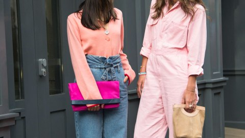ASOS Bans Clothes That Feature Animal-Sourced Materials | StyleCaster