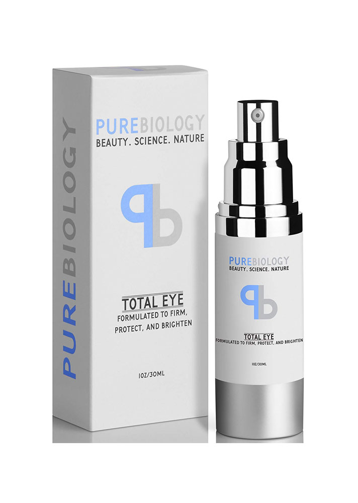 """STYLECASTER 
