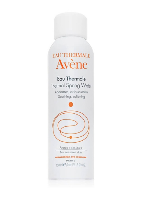 avene face mist 1 You Need at Least One of These Cooling Facial Mists to Beat the Heat