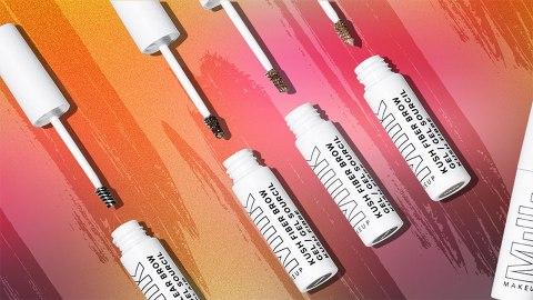 We Test-Drove Milk Makeup's New Kush Brow Gel | StyleCaster